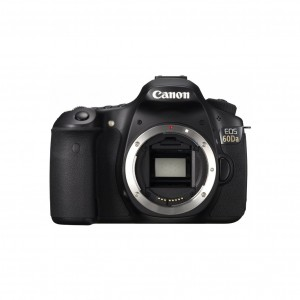 Canon EOS 60Da 18.0 MP Digital SLR Camera