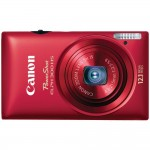 Canon PowerShot ELPH 300 HS 12.1 MP Digital Camera