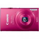 Canon PowerShot ELPH 320 HS 16.1 MP Digital Camera