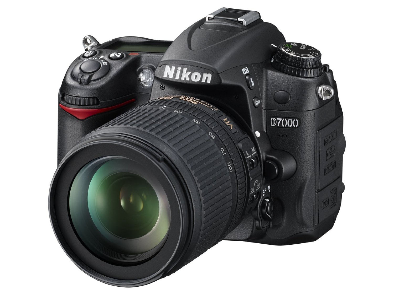 product best price nikon d  mp dx format cmos digital slr camera mm