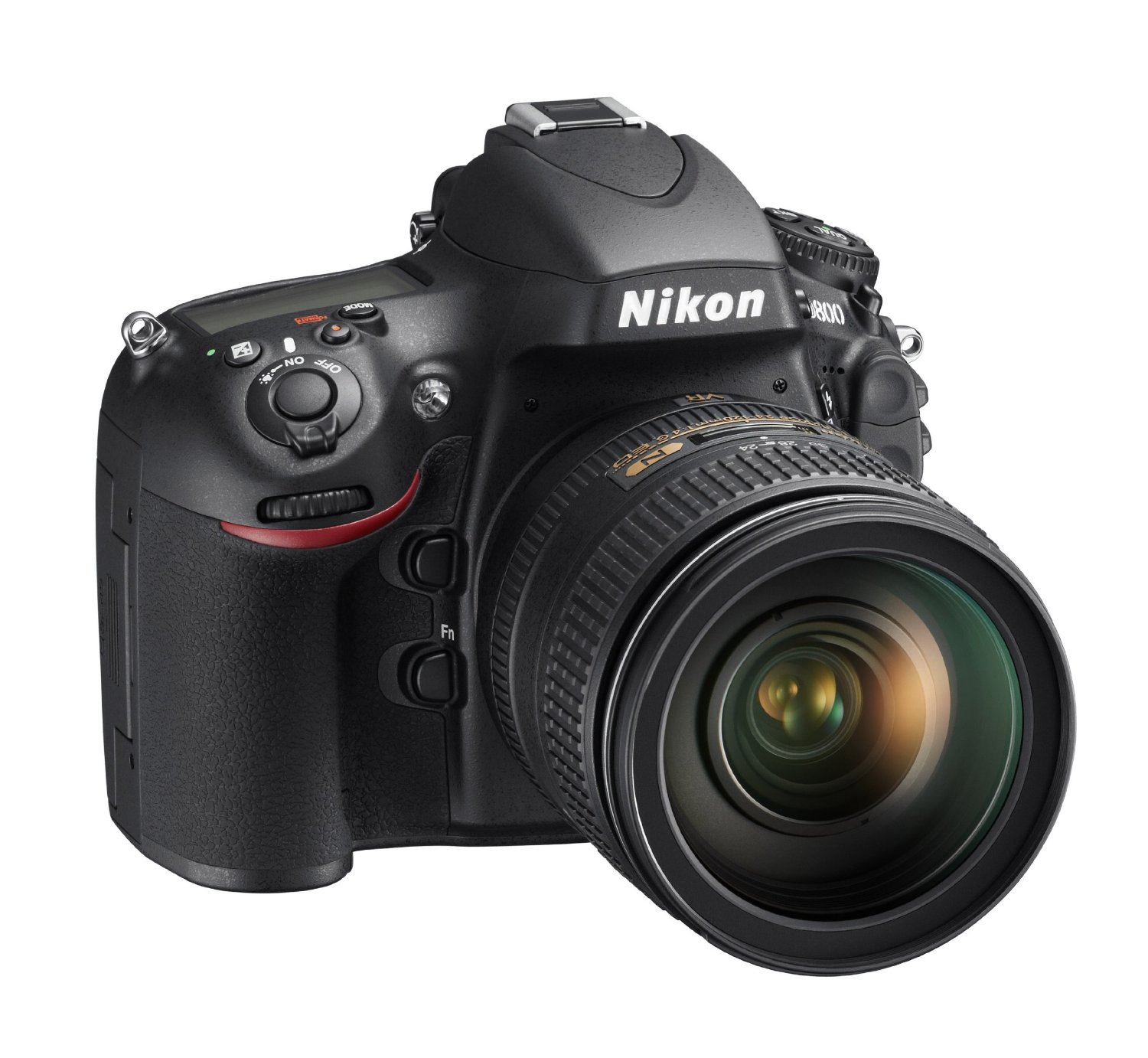 Camera Nikon D800 Dslr Camera best price nikon d800 36 3 mp cmos digital slr camera the camera