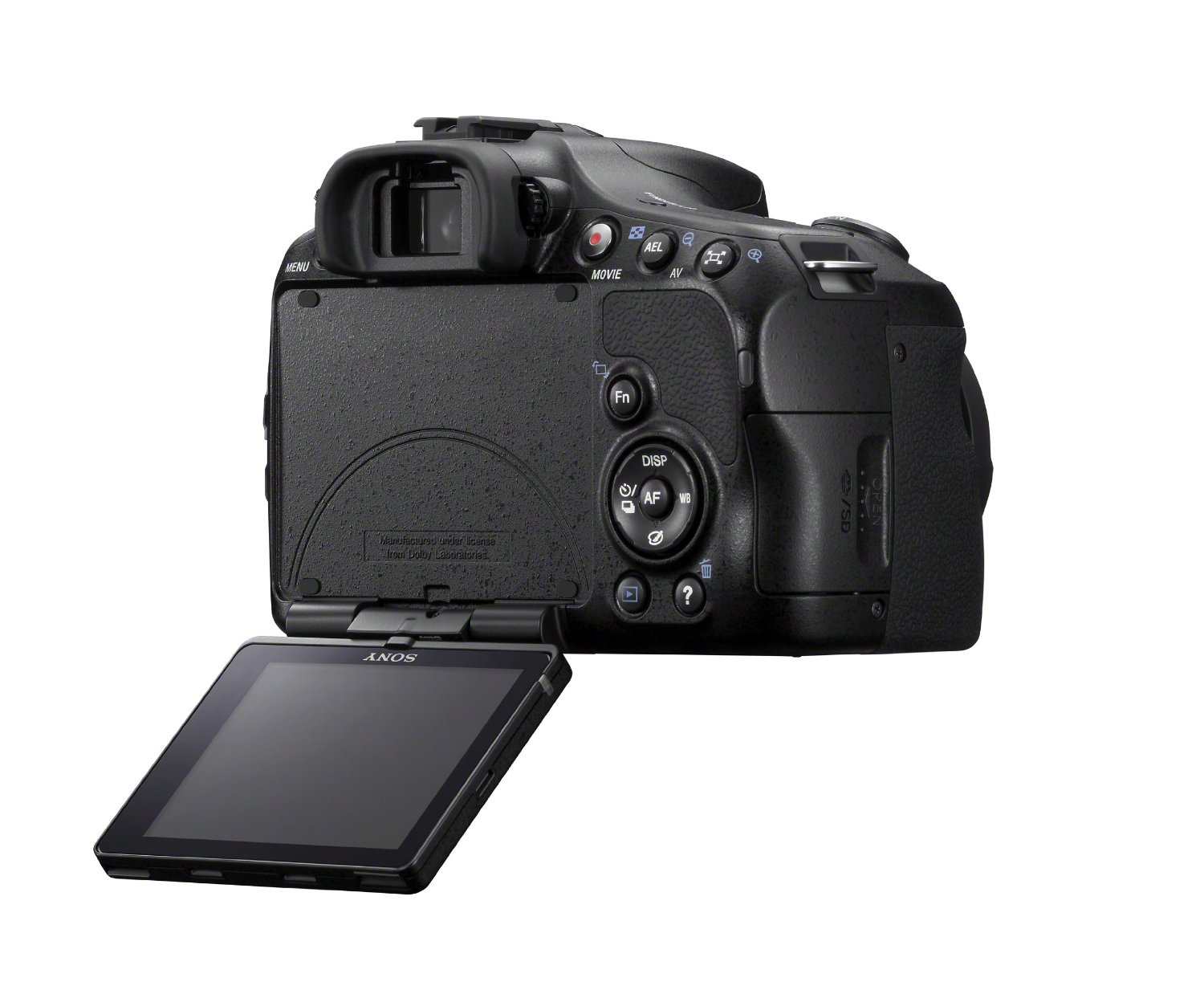 http://ebestshopforyou.com/wp-content/uploads/2013/07/Sony-A65-24.3-MP-Translucent-Mirror-Digital-SLR-With-18-55mm-lens-2.jpg