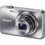 Sony Cyber-shot DSC-WX150 18.2 MP Digital Camera