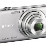 Sony Cyber-shot DSC-WX50 16.2 MP Digital Camera