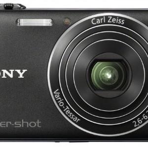 Sony Cyber-shot DSC-WX50 16.2 MP Digital Camera 5