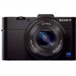 Sony DSC-RX100M 20.2 megapixel Digital Camera