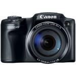 Canon PowerShot SX510 HS 12.1 MP CMOS Digital Camera