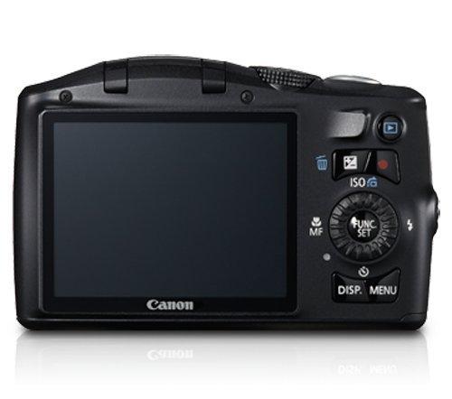 Canon PowerShot SX150 IS 14.1 MP Digital Camera